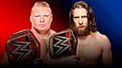 VER WWE Survivor Series EN VIVO: Brock Lesnar vs Daniel Bryan | EN DIRECTO