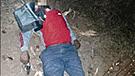 Presunto delincuente es asesinado tras robar en casa de exsuboficial PNP