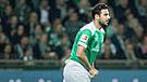 Campeón del mundo explicó por qué Claudio Pizarro es querido en Alemania