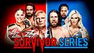 WWE Survivor Series 2018: repasa todos los resultados de la guerra entre marcas
