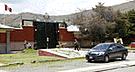 Escándalo en Puno por caso de violación contra oficial del Ejército