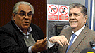 Costa sobre Alan García: ¿Asilo? ¿Teme enfrentar cara a cara a la justicia?