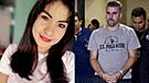 Narcotraficante brasileño mató a mujer que lo visitó en prisión