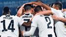 ¿Cristiano Ronaldo es arrogante? Cuadrado despeja las dudas