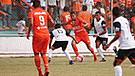 César Vallejo vs Juan Aurich EN VIVO: ganan 2-0 en la semifinal de vuelta de la Segunda División