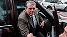 Alan García: ¿Es probable el asilo diplomático? Expertos opinan