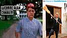 Facebook: Lluvia de memes tras pedido de asilo diplomático de Alan García a Uruguay [FOTOS]