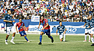 Segunda División: Cienciano quedó fuera de la final