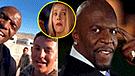 Facebook: Soldado pide a Terry Crews revivir escena de ¿Y dónde están las rubias? y todos enloquecen [VIDEO]