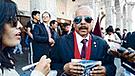 Arequipa: Reducen en 6 meses carrera de Derecho en la Unsa