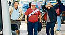 """Cusco: Audio revela coacción de """"periodista"""" a servidor público"""