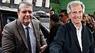 Alan García y Uruguay: su relación con el gobierno que podría otorgarle asilo