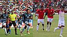 Segunda División: Cienciano y Juan Aurich tienen opciones de subir a primera