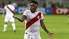 Selección peruana: no convocatoria de Christian Cueva habría sido por indisciplina [VIDEO]