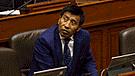 """Moisés Mamani sobre denuncia: """"He podido rozar"""" [VIDEO]"""