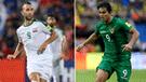 Bolivia vs Irak EN VIVO ONLINE: empatan 0-0 por amistoso 2018