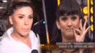 Así reaccionó Yahaira Plasencia tras ser comparada con Daniela Dacourt [VIDEO]