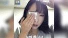 YouTube viral: chica asiática se desmaquilla la mitad del rostro y muestra radical diferencia [VIDEO]