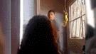 Sujeto se toca los genitales frente a niña en Piura [VIDEO]