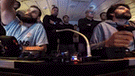 Argentina: preciso momento en que hallaron el submarino ARA San Juan [VIDEO]