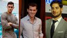Día del Hombre: Ranking de los famosos peruanos más atractivos [FOTOS]
