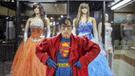 Avelino Cáceres ''Superman peruano'' necesita ayuda por grave enfermedad