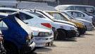 SAT rematará cerca de 500 vehículos desde 72 soles en su última subasta del año