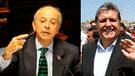 """Senador uruguayo: """"El asilo no puede ser utilizado para prevenir la justicia en delitos de corrupción"""""""