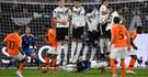 Alemania vs Holanda ONLINE: 'Teutones' ganan 2-0 por la UEFA Nations League | EN VIVO