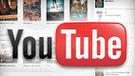 YouTube: ya puedes ver 100 películas gratis y de forma legal, pero hay un detalle