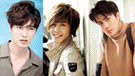 Día Internacional del Hombre: estos son los 12 coreanos más atractivos [FOTOS]
