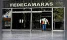 Economía venezolana sigue estancada tras plan de recuperación de Maduro