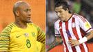 Paraguay vs Sudáfrica EN VIVO ONLINE: chocan en amistoso por Fecha FIFA