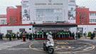 Oferta de trabajo: Mininter convoca personal civil para laborar en 69 comisarías de Lima