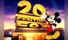 China aprueba la compra de Fox por parte de Disney