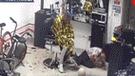 Sicario que mató a barbero habría asesinado a nueve personas más [VIDEO]
