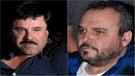 La extensa lista de los implacables asesinatos ordenados por El Chapo Guzmán