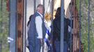 El informante: Otros sí, él no, por Ricardo Uceda