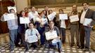 Mayoría fujimorista aprueba reposición de docentes interinos