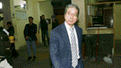 "Jorge Yoshiyama no irá a prisión por confirmar ""pitufeo"""