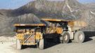 Recaudación de actividad minera cayó por primera vez en 22 meses