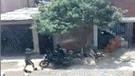 SJM: hombre es baleado por no dejarse robar [VIDEO]