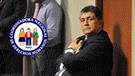 CNDDHH pide a presidente de Uruguay no otorgar asilo a Alan García