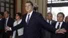 Alan García: Oposición uruguaya en contra de conceder asilo