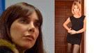 Juliana Oxenford envió furioso mensaje contra periodistas famosos [VIDEO]
