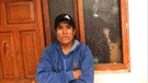 Cajamarca: sujeto violó a su hija más de ocho veces y ahora le echa la culpa [VIDEO]