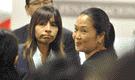 Caso Keiko Fujimori: allanan estudio de exabogado de Odebrecht