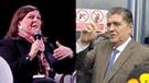 """RMP: """"Si Vizcarra da salvoconducto a García, reconocería que sí hay persecución"""""""