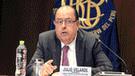 BCRP se opone a ampliar el Régimen de Jubilación Anticipada
