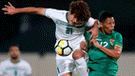 Bolivia, en su último partido del 2018, igualó sin goles ante Irak [RESUMEN]